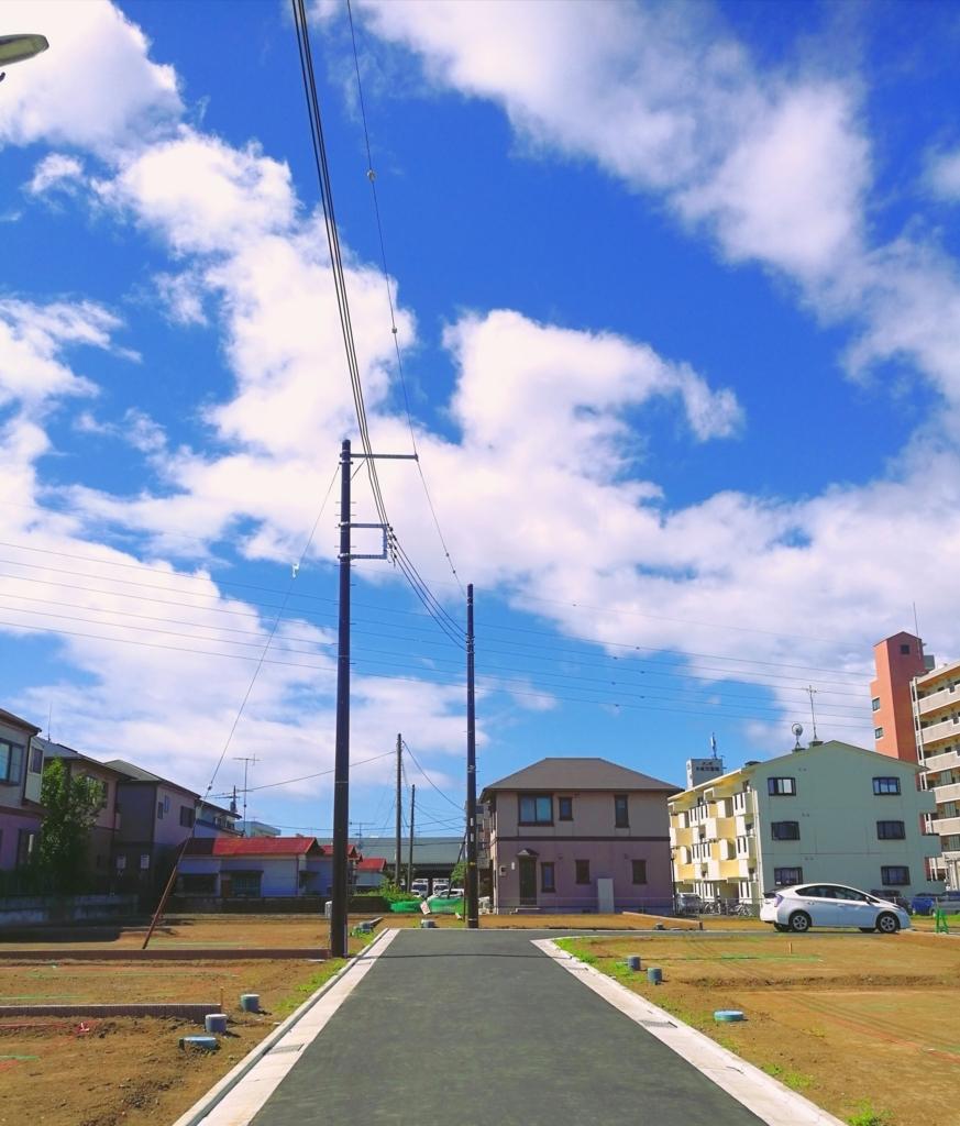 f:id:misawahome:20180629090435j:plain
