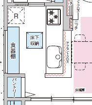 f:id:misawahome:20180629171323j:plain