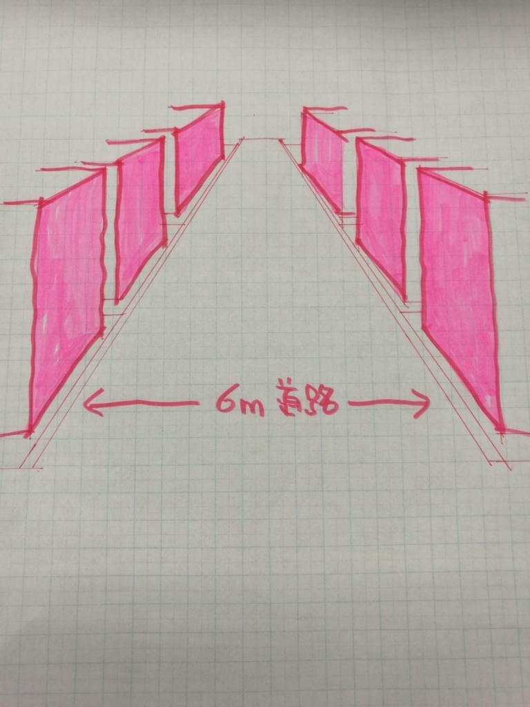 f:id:misawahome:20180702113402j:plain