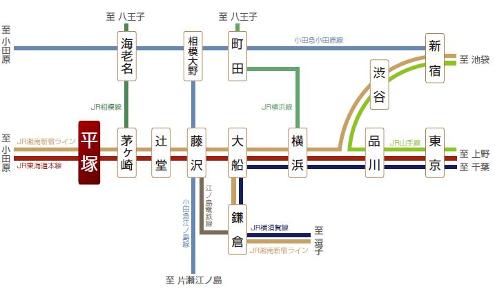 f:id:misawahome:20180711182527j:plain