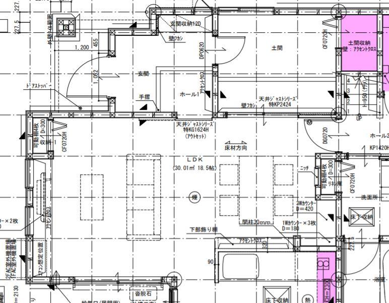 f:id:misawahome:20180716093511j:plain