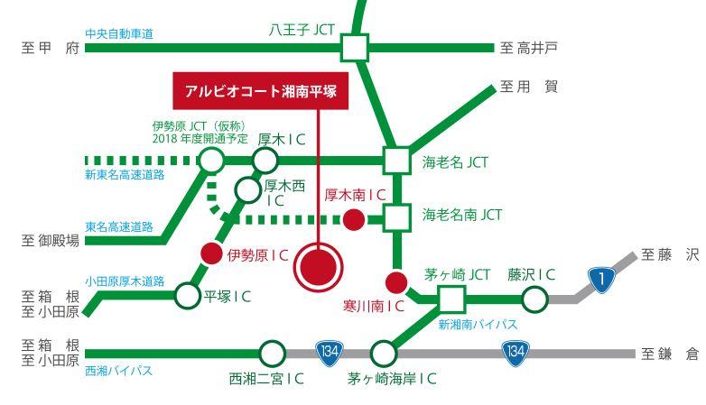 f:id:misawahome:20180824163659j:plain