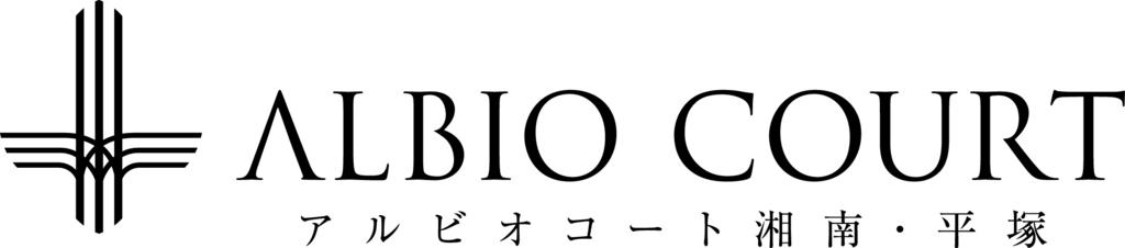 f:id:misawahome:20190111144607j:plain