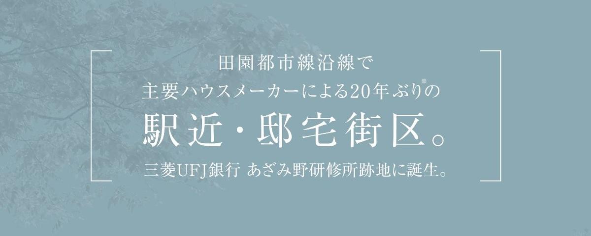 f:id:misawahome:20210116112534j:plain