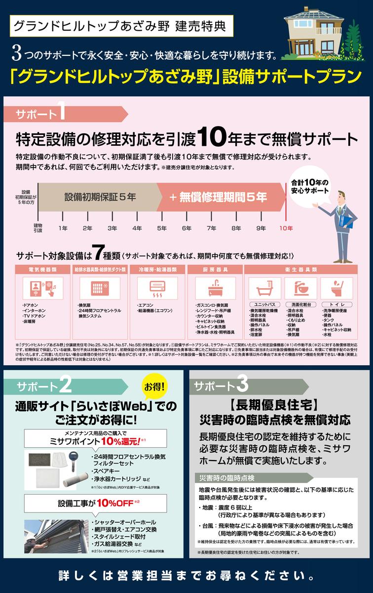 f:id:misawahome:20210116154808p:plain