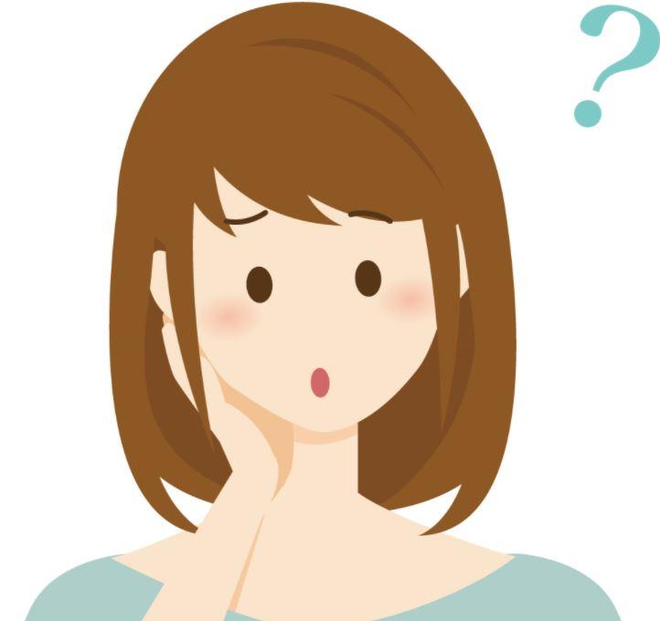 f:id:misawahome:20210117154651j:plain