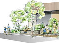 f:id:misawahome:20210204150920j:plain