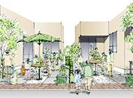 f:id:misawahome:20210204150931j:plain