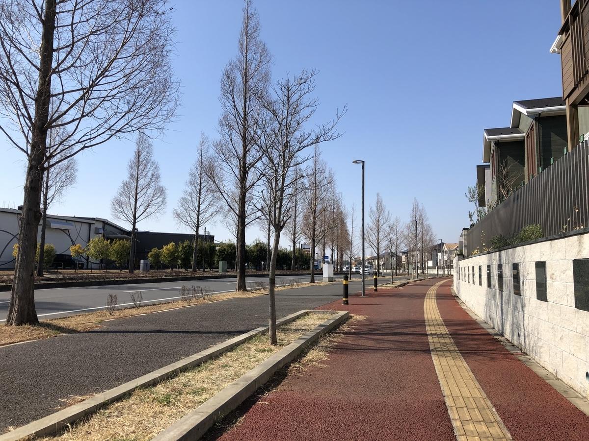 f:id:misawahome:20210221161732j:plain