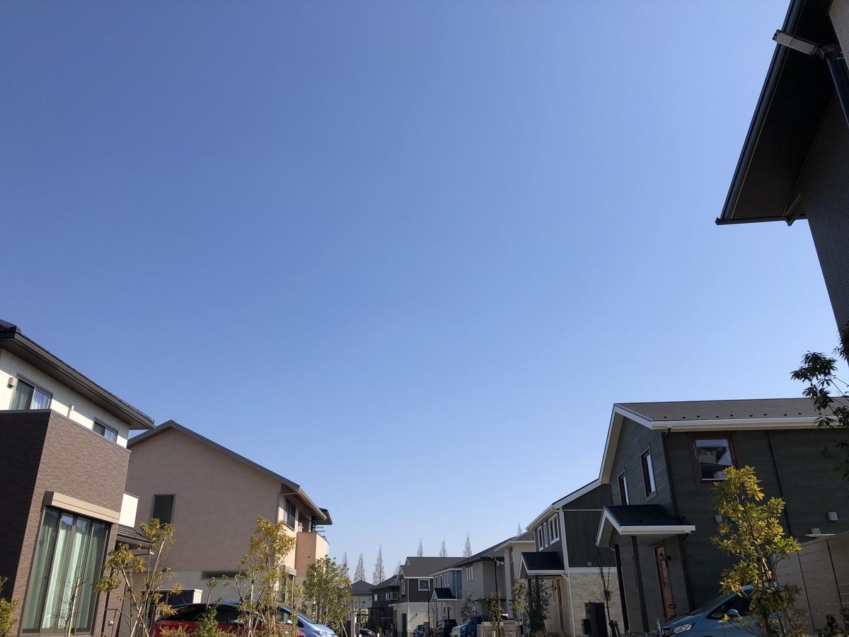 f:id:misawahome:20210221161741j:plain