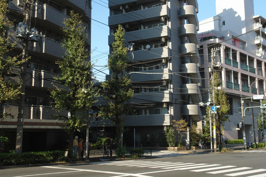 f:id:misawo123:20071008001158j:image