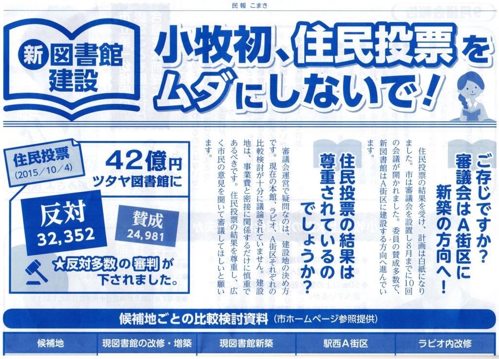 f:id:misayoinagaki:20161025130245j:plain