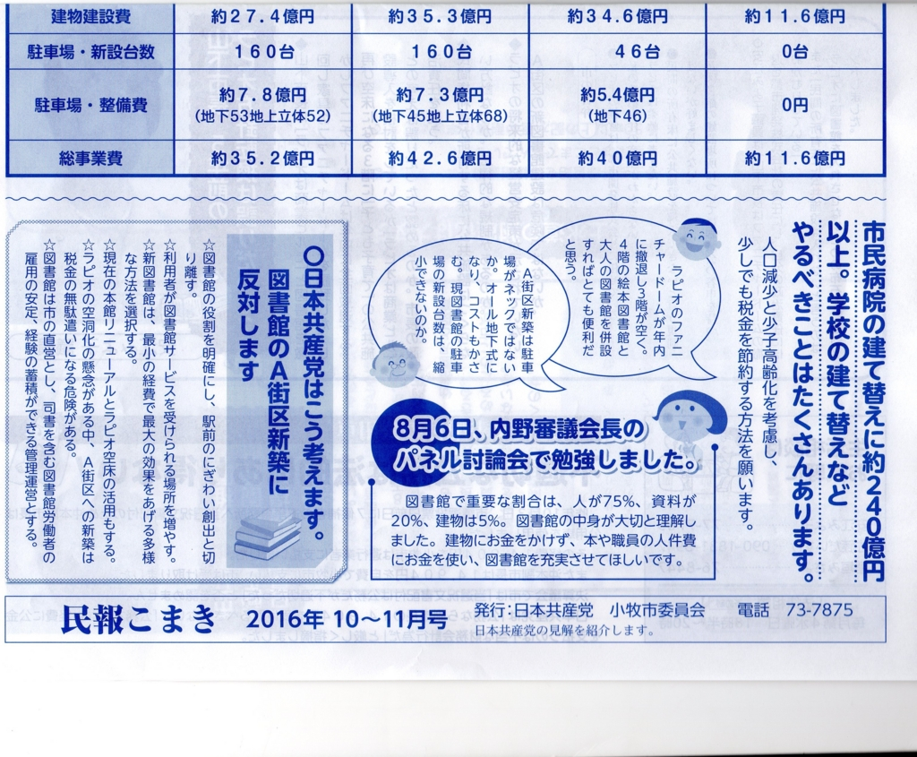 f:id:misayoinagaki:20161025130309j:plain