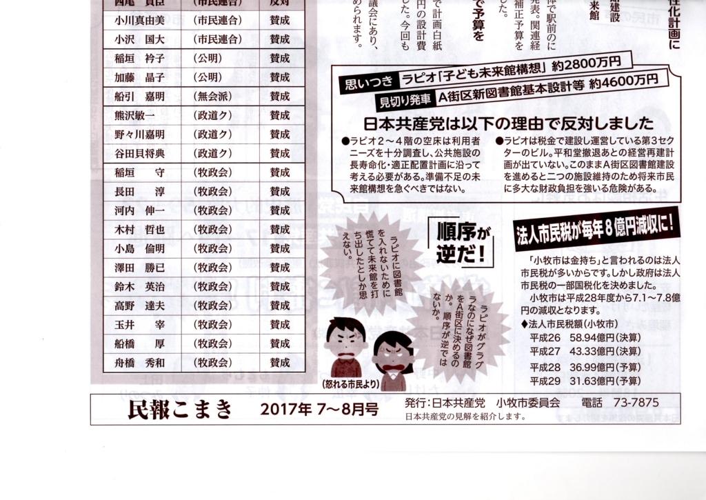 f:id:misayoinagaki:20170803103505j:plain