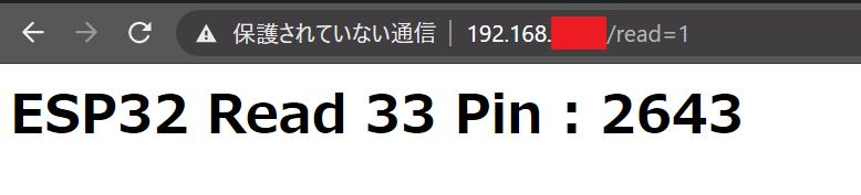 f:id:mischief_cat:20210316224430p:plain