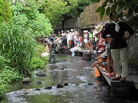 f:id:mishima-river:20140527173759j:image