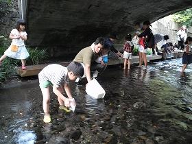 f:id:mishima-river:20140527175356j:image
