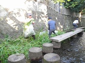 f:id:mishima-river:20140527175359j:image