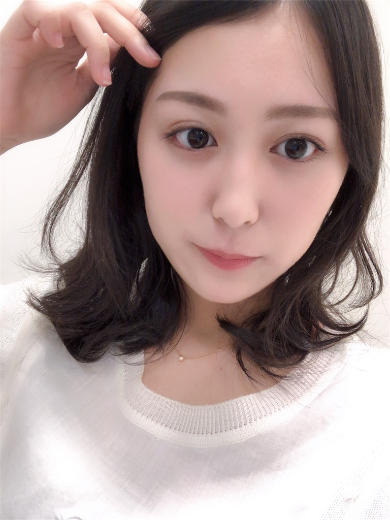 f:id:mishima-yuuri:20181001220725j:image