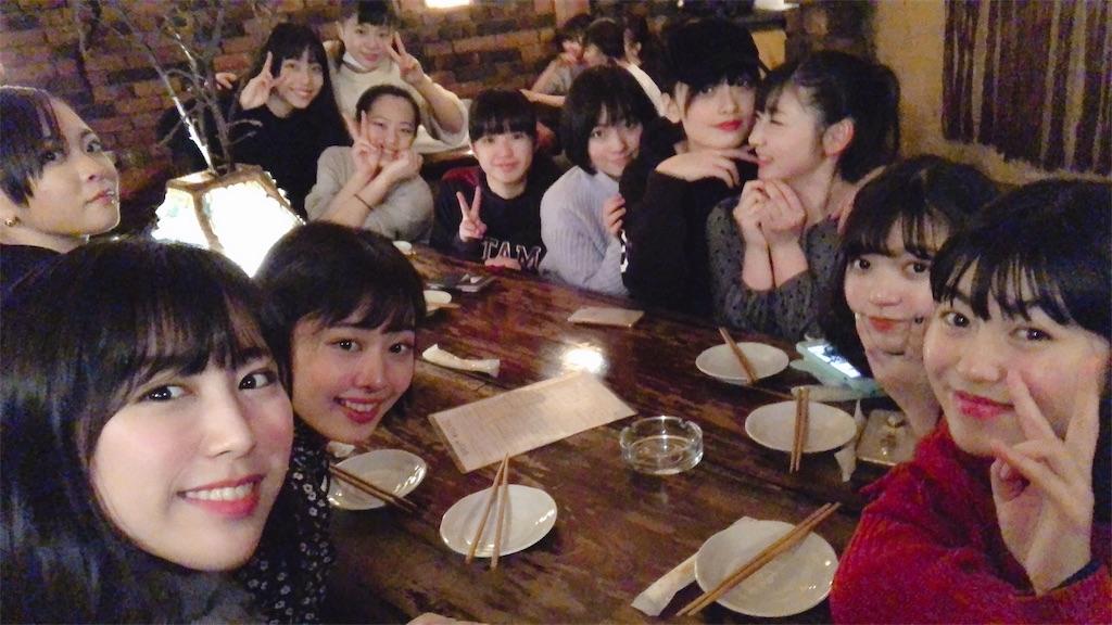 f:id:mishima-yuuri:20190204002359j:image