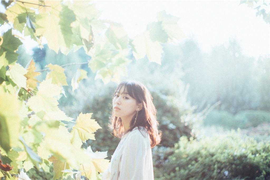 f:id:mishima-yuuri:20190324131042j:image