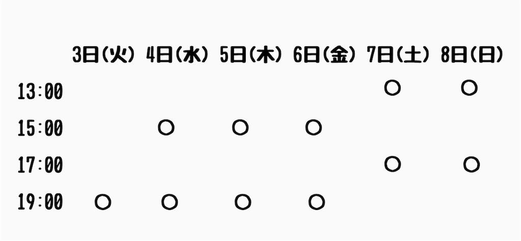 f:id:mishima-yuuri:20190720020059p:image