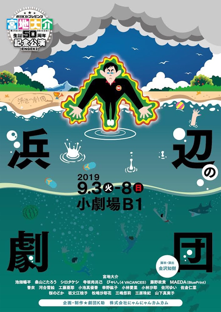 f:id:mishima-yuuri:20190720020413j:image