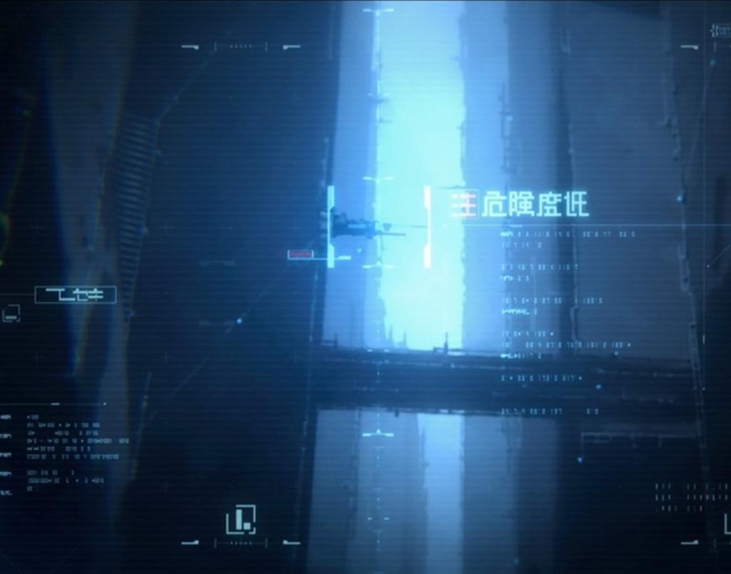 f:id:mishima0013:20171104023935j:plain
