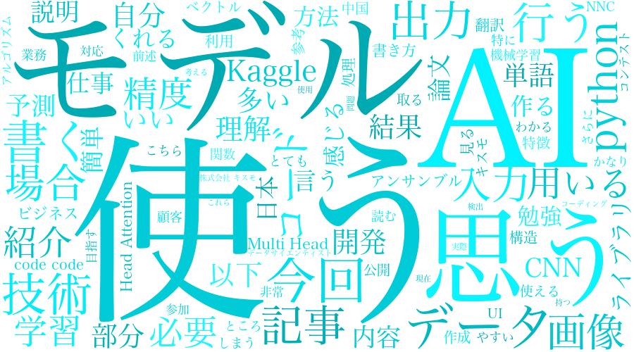 f:id:mishimanatsuki:20180717094859p:plain