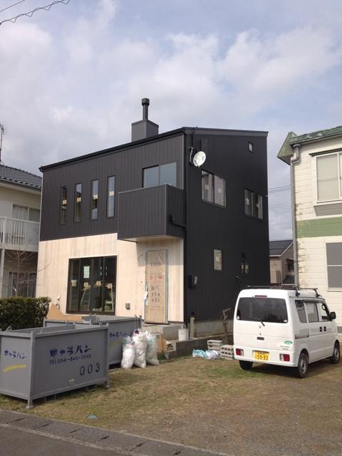 f:id:mishimasaiko:20170330163923j:plain