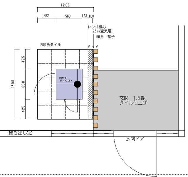 f:id:mishimasaiko:20170501131910j:plain