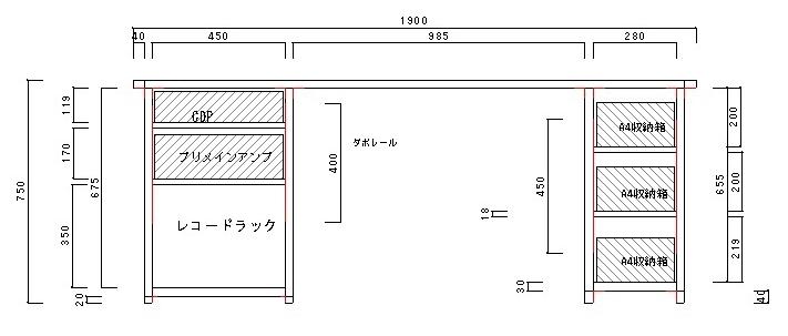 f:id:mishimasaiko:20170509110657j:plain