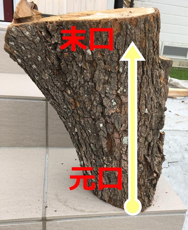 f:id:mishimasaiko:20170731171602j:plain