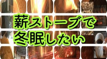 f:id:mishimasaiko:20170822120825j:plain