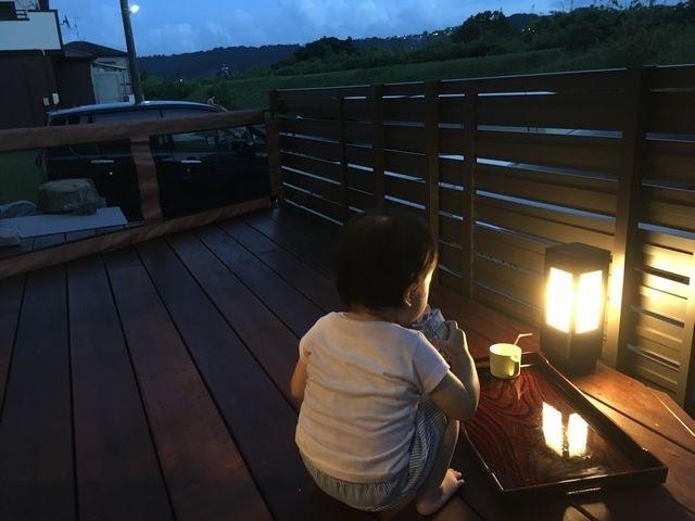 f:id:mishimasaiko:20170909222043j:plain