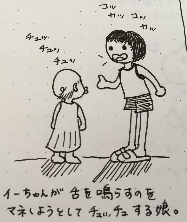 f:id:mishimasaiko:20170921095236j:plain
