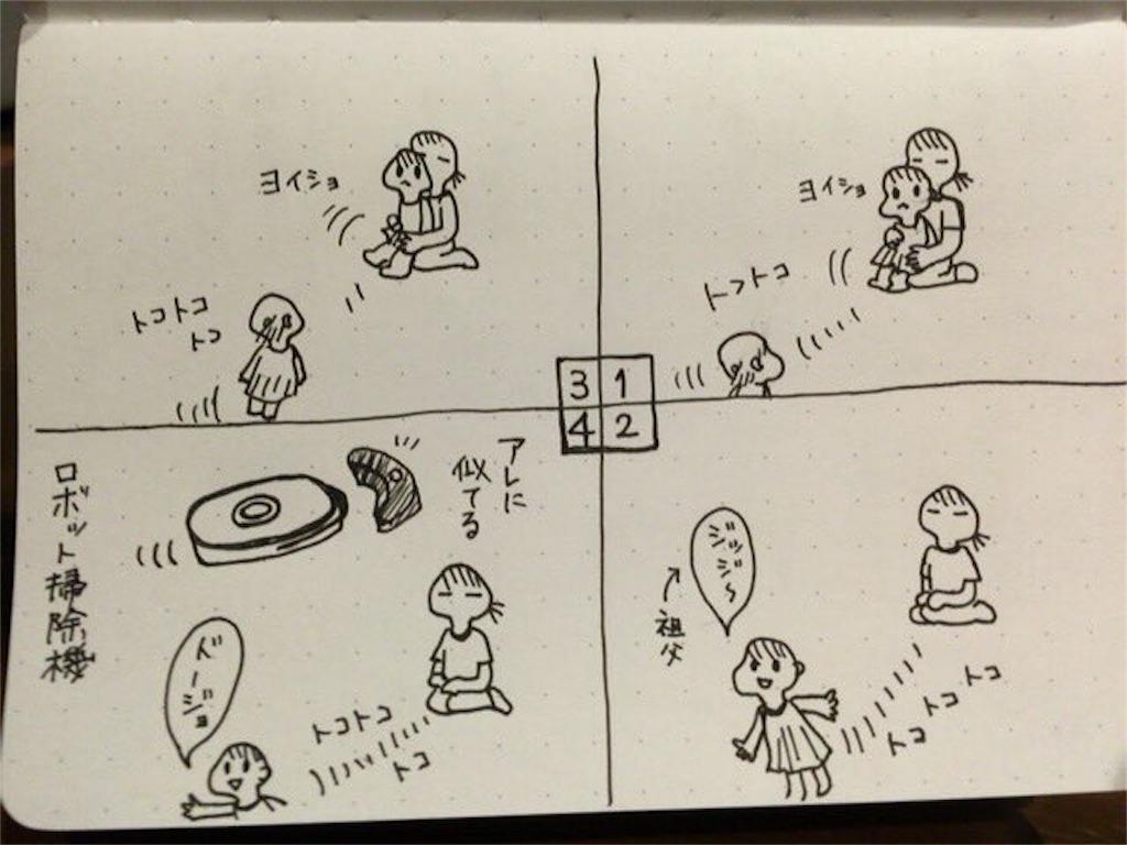 f:id:mishimasaiko:20170925230013j:image