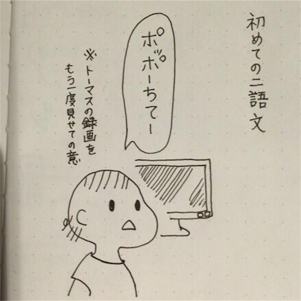 f:id:mishimasaiko:20170925230202j:image