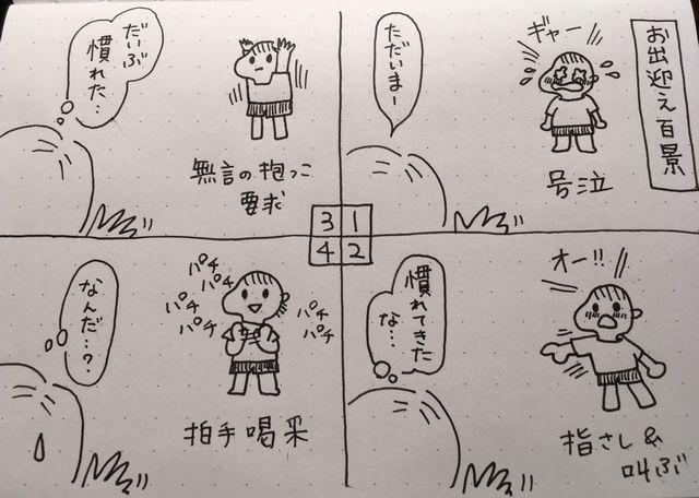 f:id:mishimasaiko:20170927211946j:plain