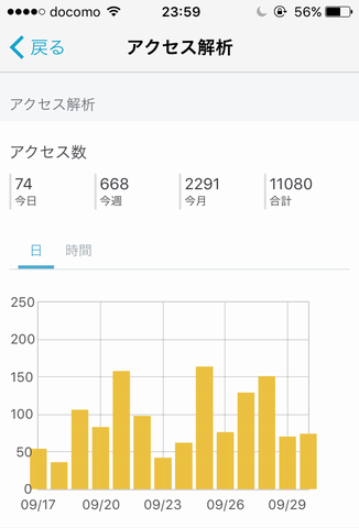f:id:mishimasaiko:20171001215918p:plain