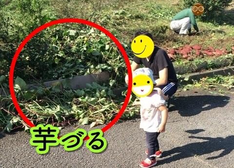 f:id:mishimasaiko:20171011105407j:plain