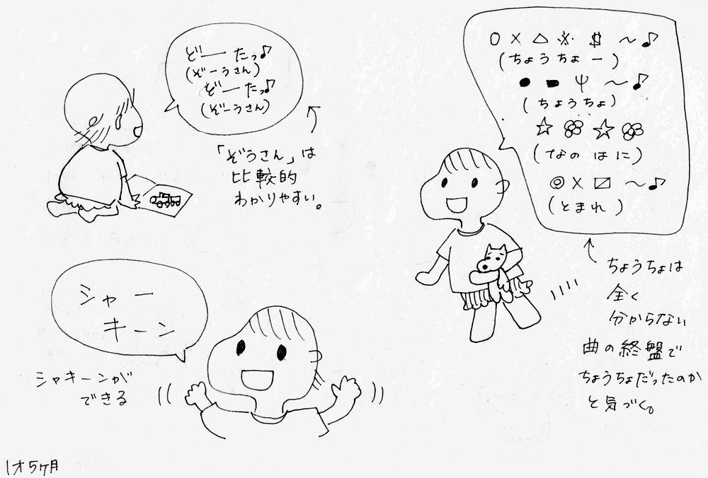 f:id:mishimasaiko:20171018004657j:plain