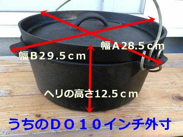 f:id:mishimasaiko:20171023155925j:plain