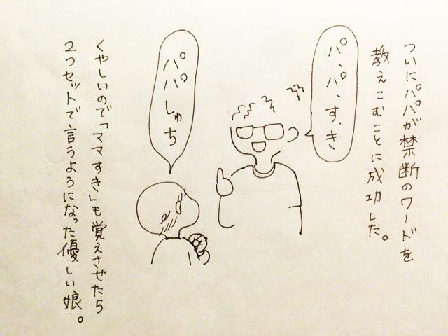 f:id:mishimasaiko:20171026103146j:plain