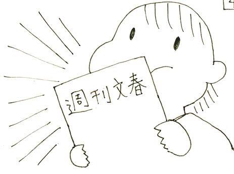 f:id:mishimasaiko:20171128230037j:plain
