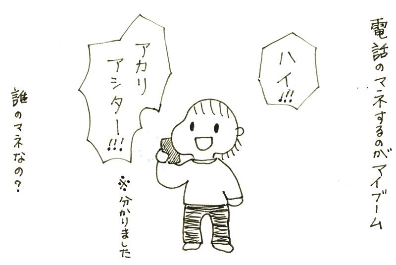f:id:mishimasaiko:20180111230631j:plain