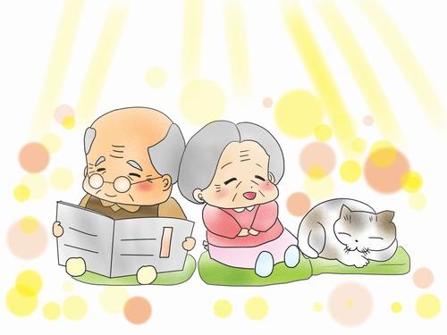 f:id:mishimasaiko:20180122222202j:plain