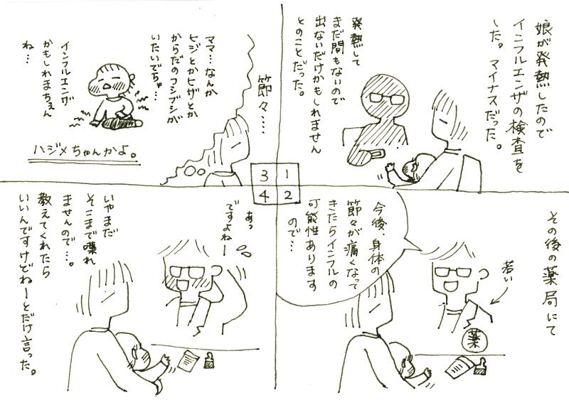 f:id:mishimasaiko:20180124124131j:plain