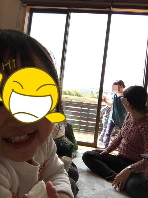 f:id:mishimasaiko:20180226105839j:plain