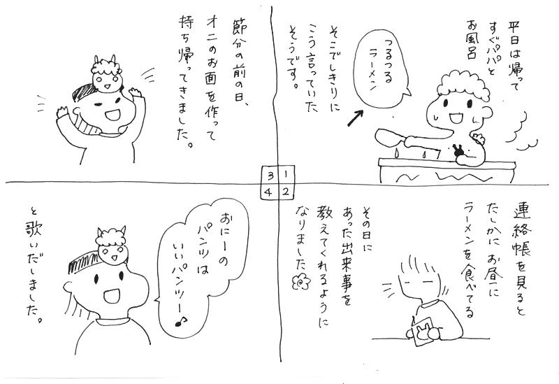 f:id:mishimasaiko:20180304060123j:plain